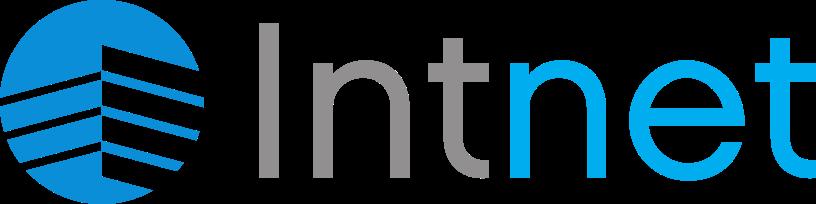 Blog Intnet - Tudo o que você precisa saber sobre Internet