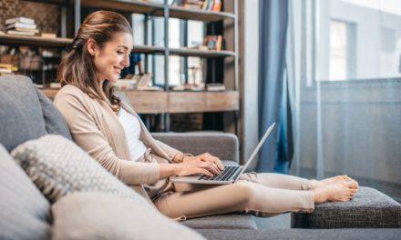 Por que contratar um provedor de internet adequado para minha casa?
