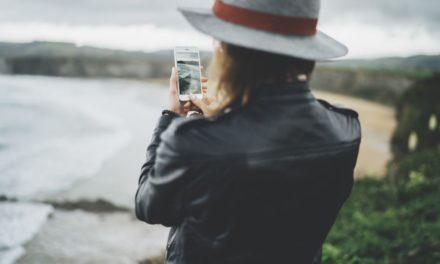 Como postar vídeos e fotos no Instagram sem estourar meu plano de dados?