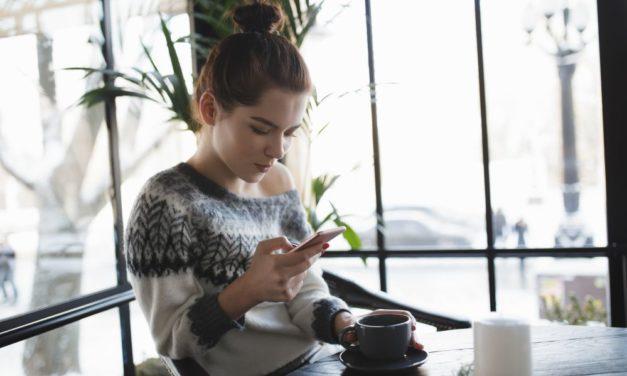 Entenda como fazer seu plano de dados de internet durar mais!