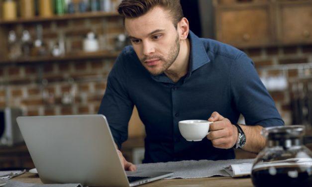 Quer uma Internet mais rápida? Descubra como com essas 5 dicas