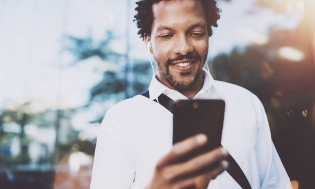 Está sem internet? Conheça 6 apps para usar offline