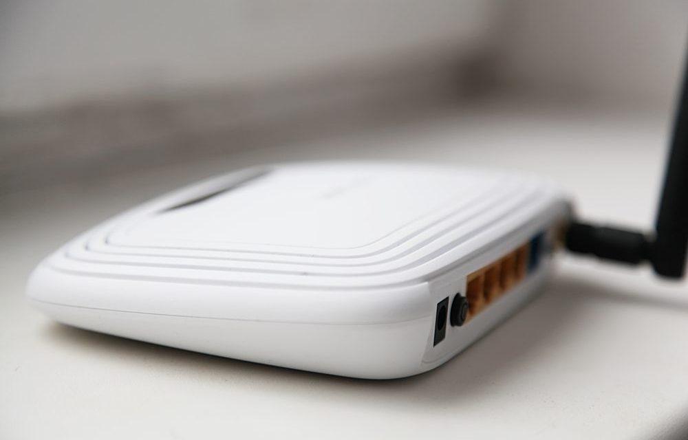 Como escolher um roteador Wifi? Confira nossas 5 dicas!