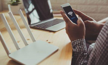 Quais são as 4 maiores desvantagens da conexão ADSL?