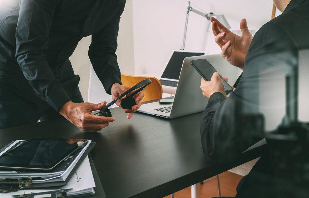 Descubra como funciona e quais são as vantagens do VoIP!
