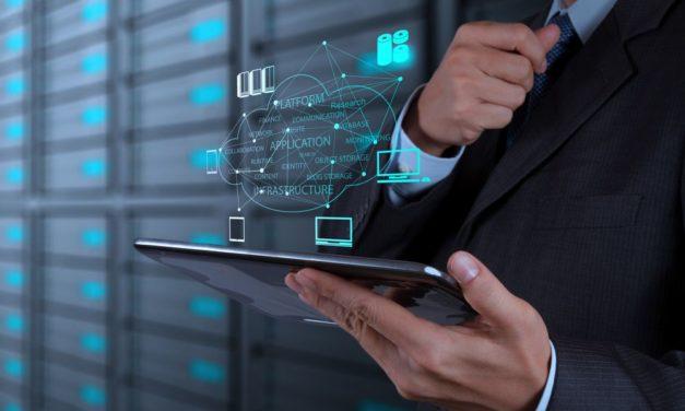Cloud Computing: porque utilizar dados nas nuvens na sua empresa?