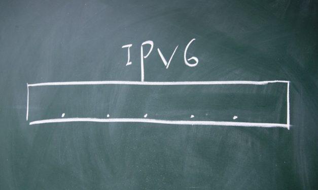 Saiba o que é IP, IPv4 e IPv6 e quais as suas funções