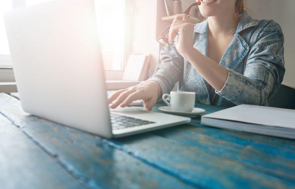 Saiba como contratar a velocidade de internet ideal