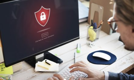 Segurança na internet: saiba como evitar vírus nos boletos bancários