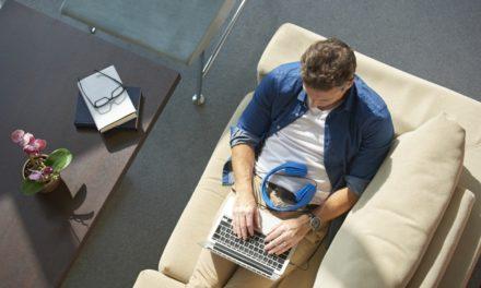 Saiba qual a velocidade de internet ideal para cada atividade