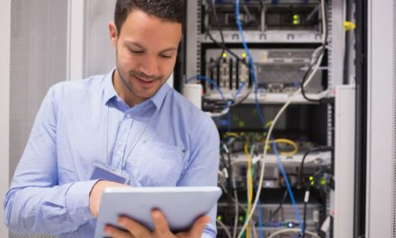 Confira 5 motivos para escolher um provedor de internet local