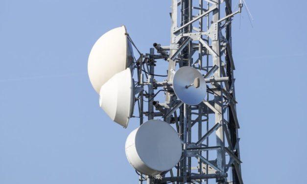 Conheça os prós e contras da internet via rádio