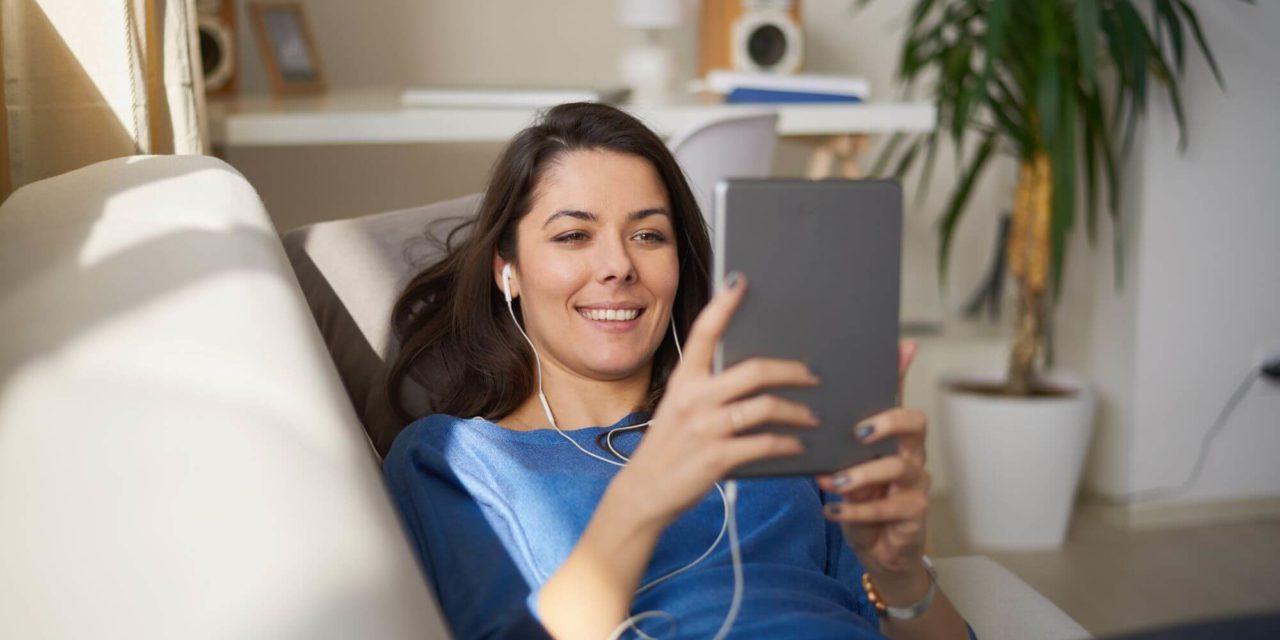 Saiba qual o melhor plano de internet residencial para você!
