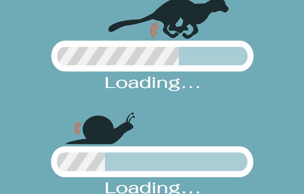 Veja 9 dicas para aumentar a velocidade da sua conexão