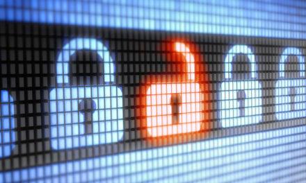 4 dicas para proteger seus dados pessoais na internet