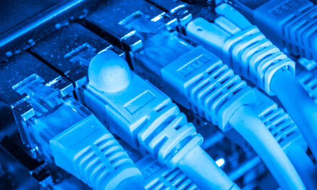 Está com problemas na conexão com a internet? Saiba como resolver!