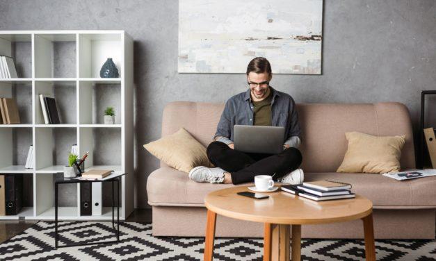 Quer contratar um plano de internet? Veja 7 fatores para avaliar