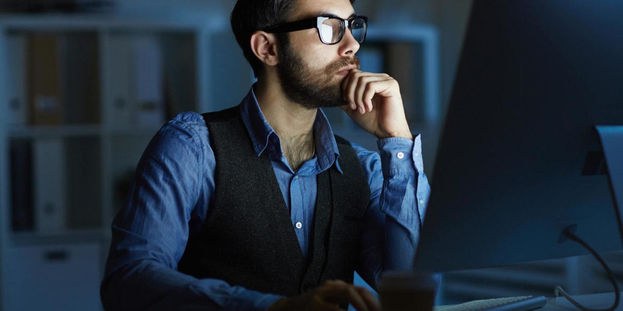 3 cuidados que você deve tomar ao instalar extensões no navegador!