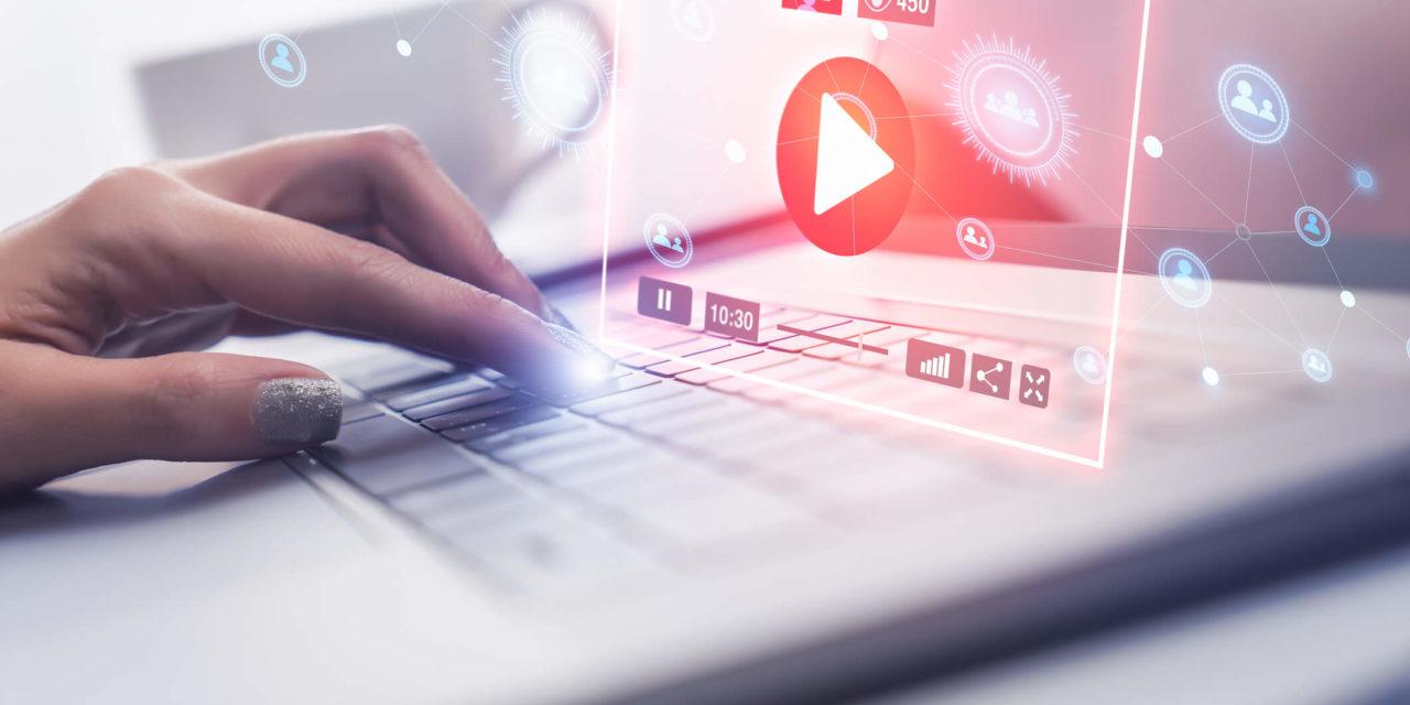 Procurando streaming de vídeo? Conheça as melhores opções!