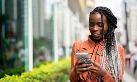 Quais são os aplicativos que mais gastam a internet do meu celular?