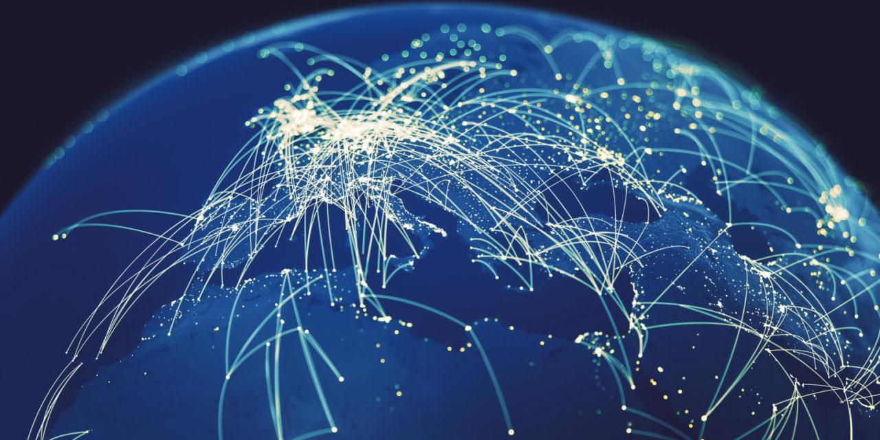 Entenda quais são os principais tipos de internet existentes no mercado
