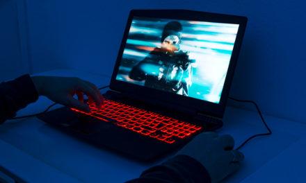 Internet para jogar online: saiba como escolher a melhor opção!
