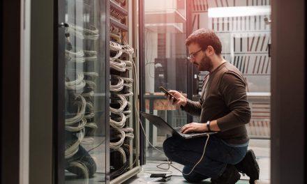 Confira 6 dicas de como melhorar o Wi-Fi da sua empresa!
