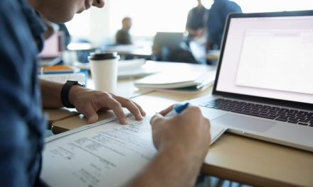 Internet para EAD: como escolher a melhor para cursos a distância?