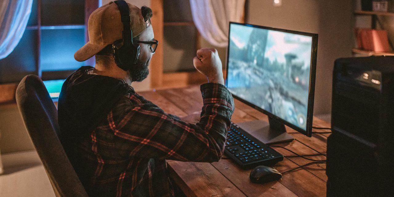 Entenda como a velocidade de upload afeta seus jogos online!