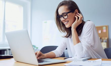 Vai contratar um link dedicado? 6 coisas para levar em consideração