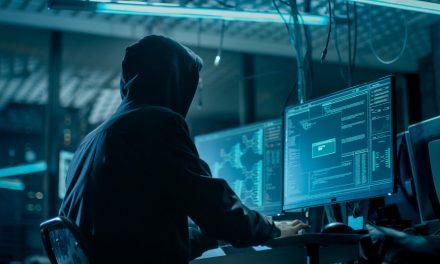 Como se proteger dos ataques de hackers? Confira!