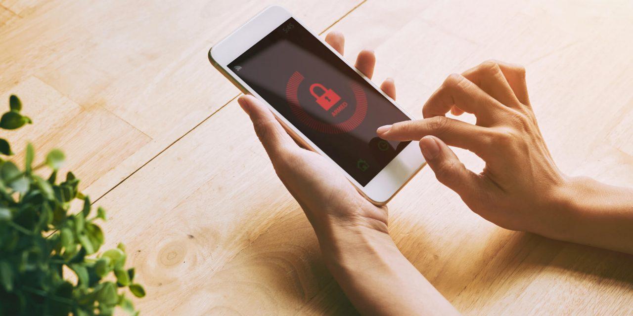 Segurança móvel: veja 4 riscos aos quais os celulares estão expostos!
