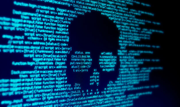 Roteador hackeado: saiba como agir nesse caso