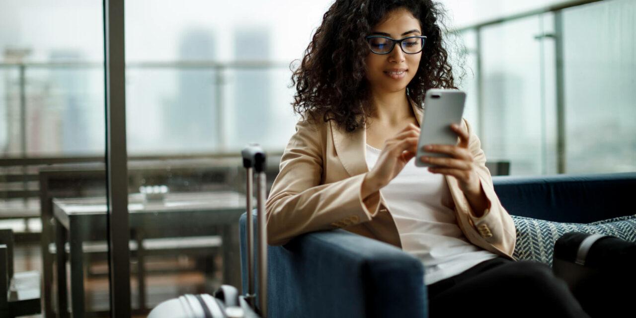 Conheça 3 riscos de se utilizar Wi-Fi público e saiba como se proteger