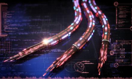 Afinal, até onde a velocidade da fibra óptica pode chegar?