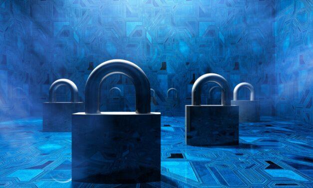Descubra 5 mitos sobre a privacidade e segurança na internet