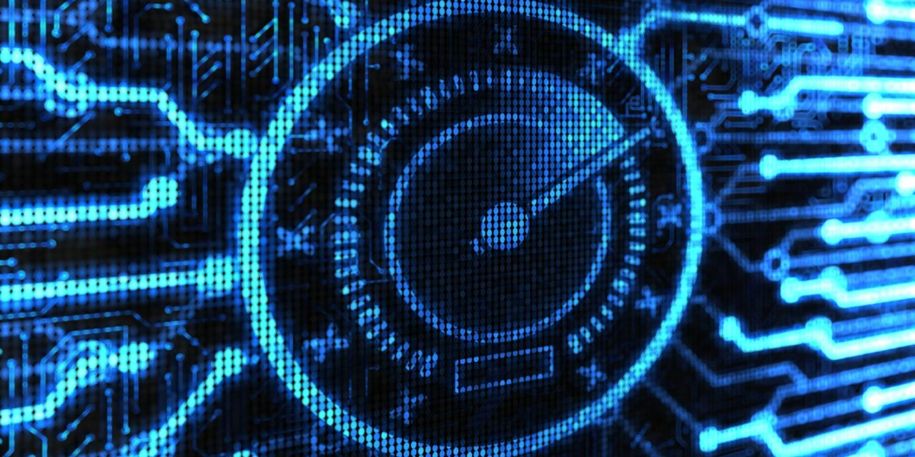 Como o uso de dispositivos pode impactar a velocidade de conexão?