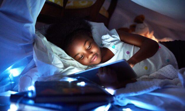 Crianças e internet: os principais perigos e como se prevenir