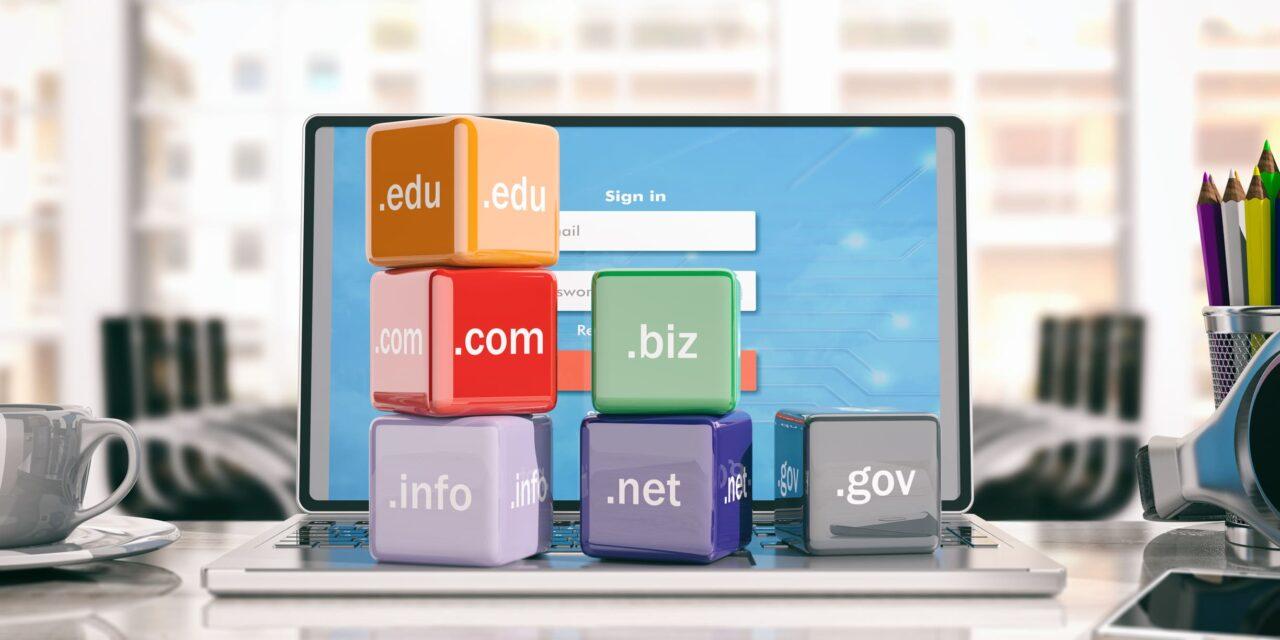 Você sabe o que é serviço de hosting? Saiba por que você precisa de um