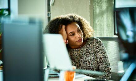 Sofrendo com instabilidade na internet? Saiba o que fazer para resolver agora mesmo!