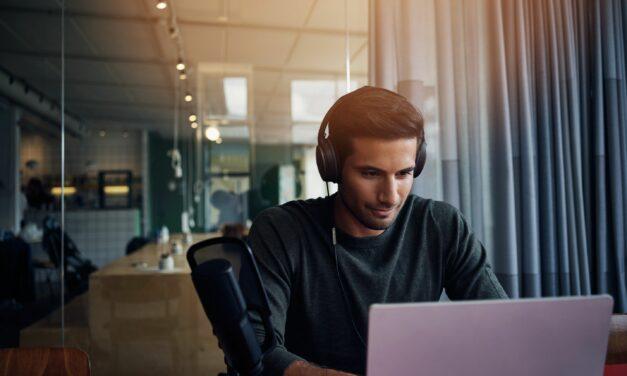 Conheça 3 excelentes opções de programas de edição de vídeo