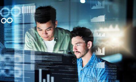 4 profissões do futuro no ramo da tecnologia!