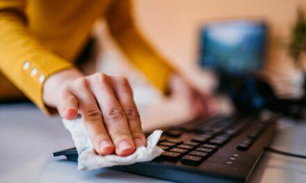 Quando e por que devemos realizar manutenção do computador?