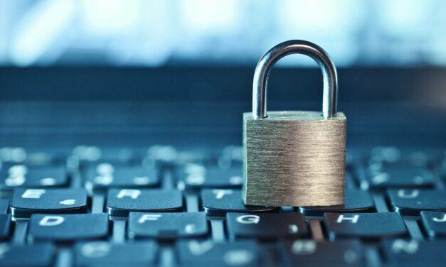 Os principais passos para garantir mais segurança na internet!