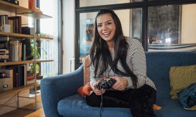 5 jogos para PC ideais para se divertir em casa!