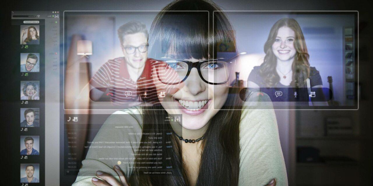 5 tendências de tecnologia para o mercado de telecomunicações