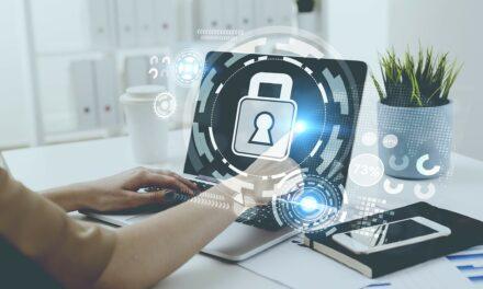 6 dicas infalíveis para evitar o vazamento de dados na rede da sua casa