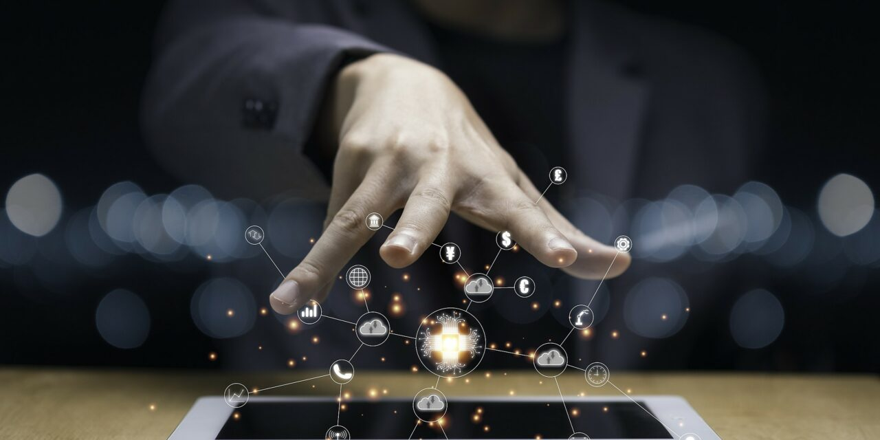 Entenda como se deu a evolução da Internet e seu poder transformador
