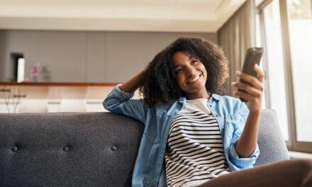 6 dicas de como aproveitar ao máximo a internet nas férias