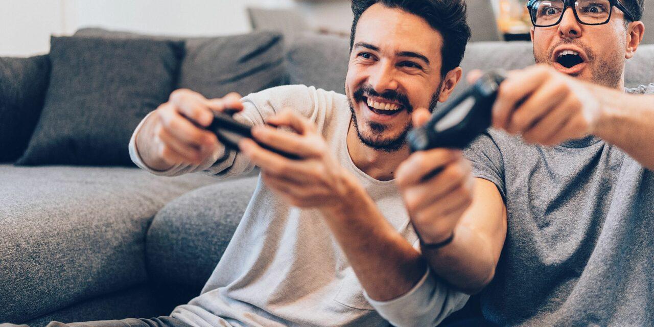 Qual é o melhor console? Entenda as 6 opções do mercado em 2021